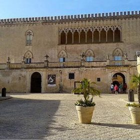 Sicily-Two_4