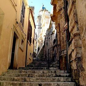 Sicily-Two_5