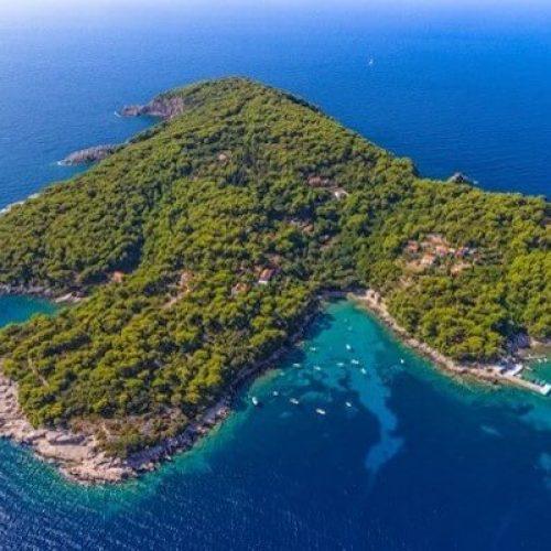 kolocep_island_001